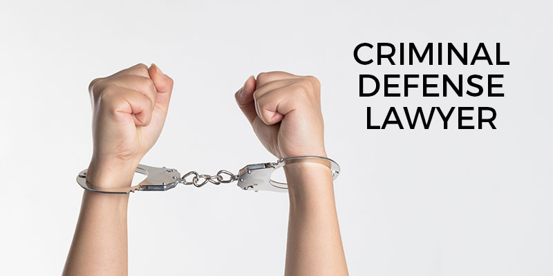 criminal-defense-lawyer