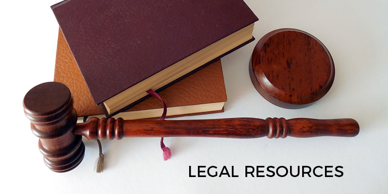 legal-resources