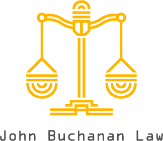 John Buchanan Law